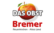 Obsthof Bremer – Obst & mehr