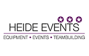 Heide Events